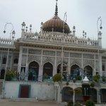 Chhota Imambara