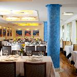 Restaurant More