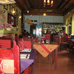 Photo de Michell Sapa Restaurant