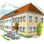 Brauereigasthof Egerer