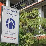 Hostel brand
