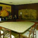 Photo de Staybridge Suites Oklahoma City - Quail Springs
