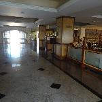 Hotel Navarria