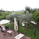 Photo of B & B Il Pettirosso