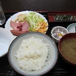 Фотография 1080792