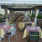 Photo of Ristorante Pizzeria Angizia