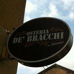 De' Bracchi