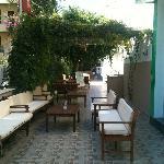 Photo of Karatas Apart Otel