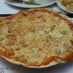 Foto de Pizzeria Don Carlo
