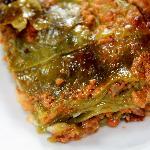 Emilian great Lasagne!