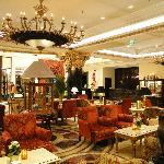 Hotel Lobby (1)