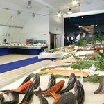 Photo of Mercato Del Pesce