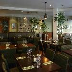 Restaurant view 3