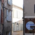 Photo de Creperie des Cordeliers