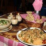 Lamayuru Restaurant