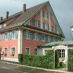 Zum Alten Bräuhaus