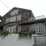 Photo of Casa Hostal Kolping