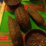 Photo of Xocolatl Mexica Galerias