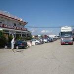 Photo of Restaurante Km.148