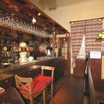 Taverna bavarese franz