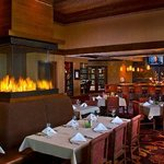 WoodFire Grille