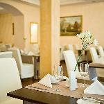Restaurant Gardenia