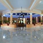 more lobby