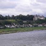 Photo of Domaine de la Pepiniere