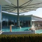 Photo of Therme Laa - Hotel & Spa