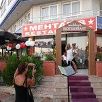 "Photo of Mehtap""s Restaurant"