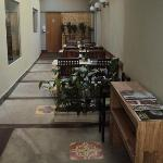 Photo of Restaurante Capitale