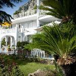 Villa Galatà