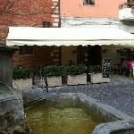 Photo of L'Angoletto