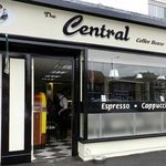 Central Coffee House