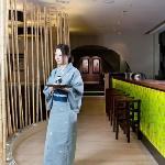 Katsura Restaurant