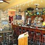 Greystone Restaurant