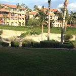 Photo of Casa del Mar Golf Resort & Spa