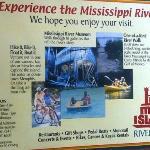 Mudd Island Poster