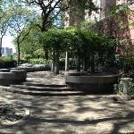 Peter Detmold Park 4