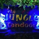 ภาพถ่ายของ The Jungle Tandoor