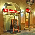 Photo of Lo Strapuntino
