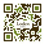 Loden Hotel free APP to enjoy and explore