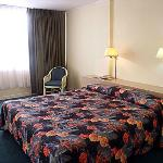 Garraway Hotel