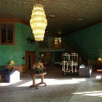 Doherty Hotel Foto