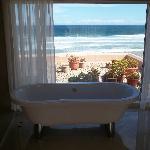 Neptune Bathroom