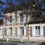 Photo of La Martiniere