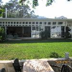 Photo of La Vista Restaurant