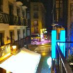 Foto de Hotel Olatu