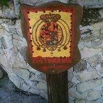 Antica Tenuta Chiola
