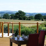 Shropshire Hills Bed and Breakfast의 사진